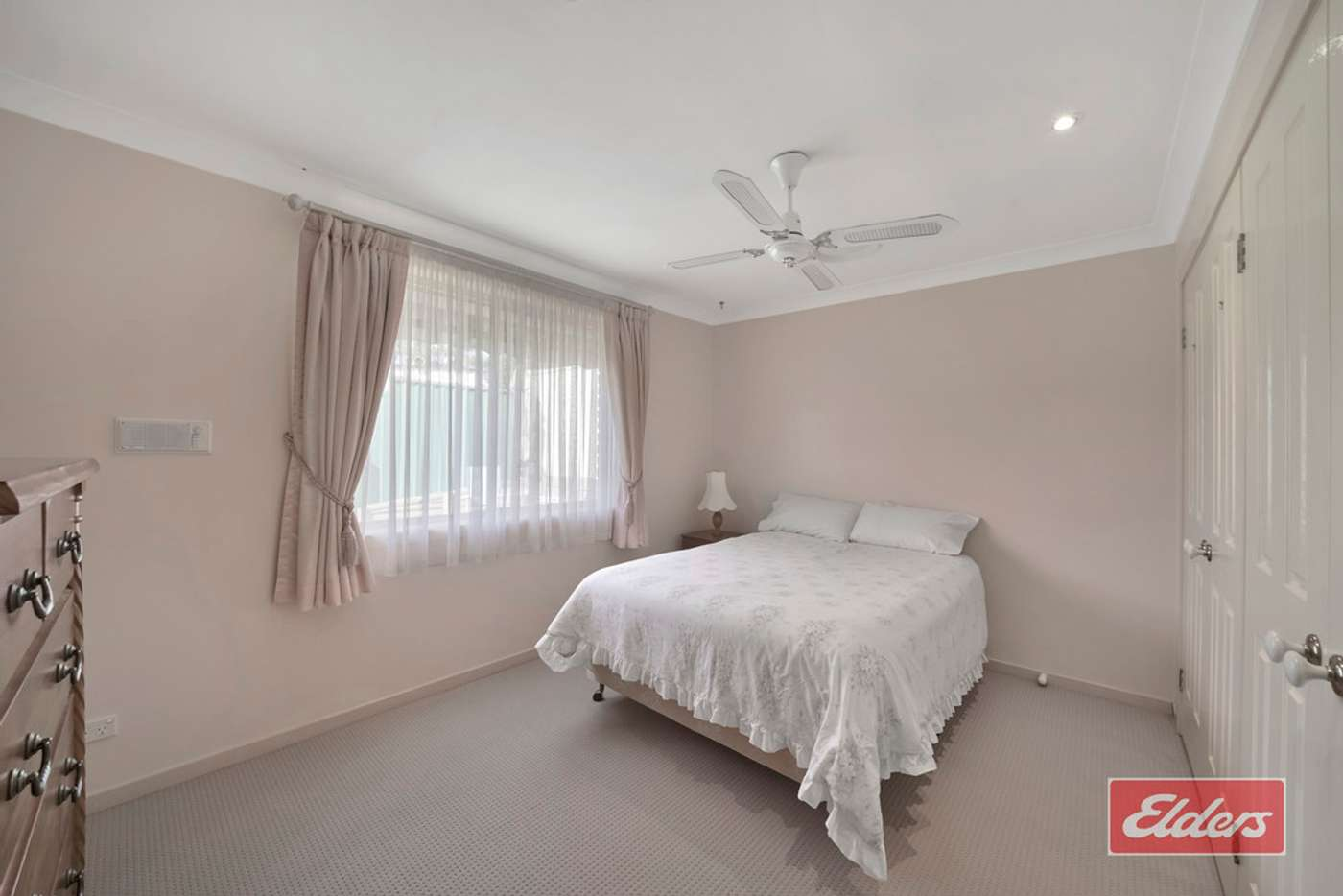 Seventh view of Homely house listing, 2 YALLAMBI STREET, Picton NSW 2571