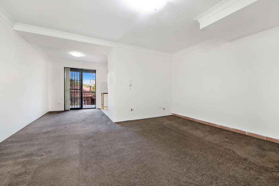 Third view of Homely unit listing, 24/350 Liverpool Road, Ashfield NSW 2131