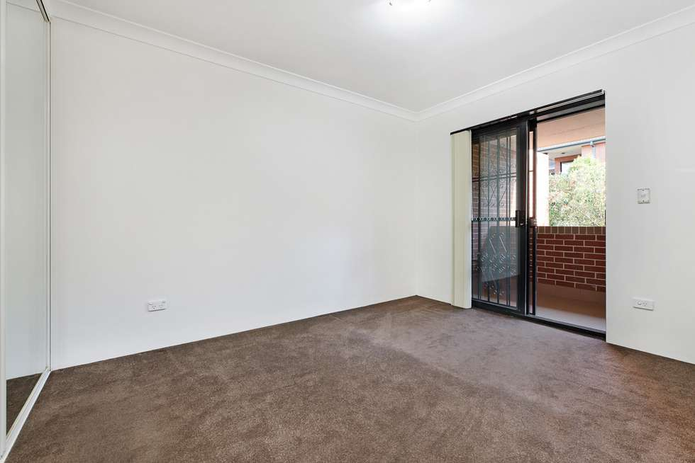 Fourth view of Homely unit listing, 24/350 Liverpool Road, Ashfield NSW 2131