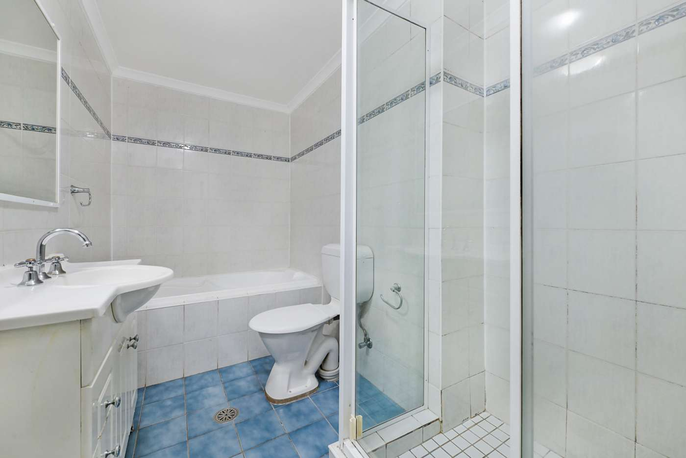 Fifth view of Homely unit listing, 24/350 Liverpool Road, Ashfield NSW 2131