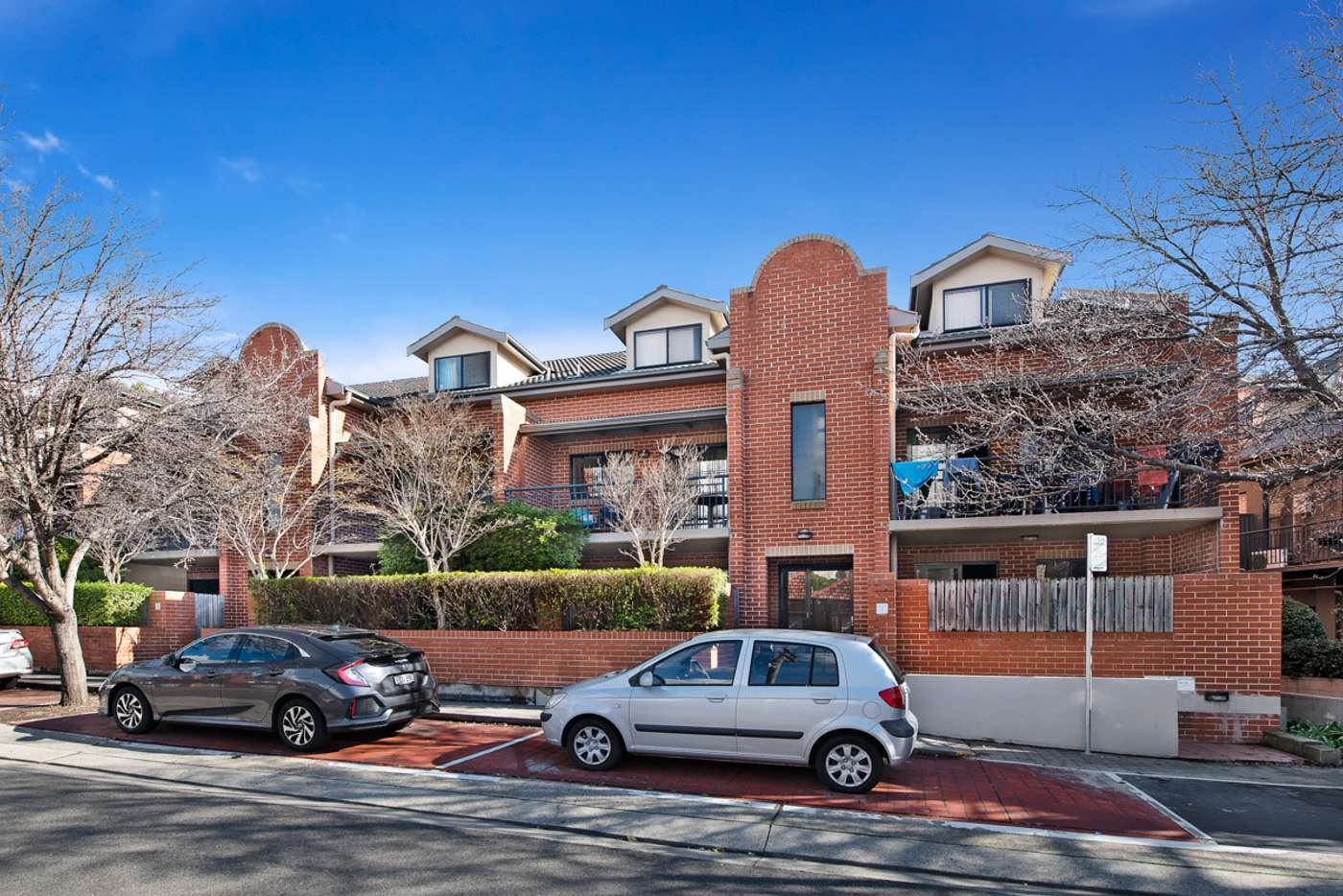 Sixth view of Homely unit listing, 24/350 Liverpool Road, Ashfield NSW 2131