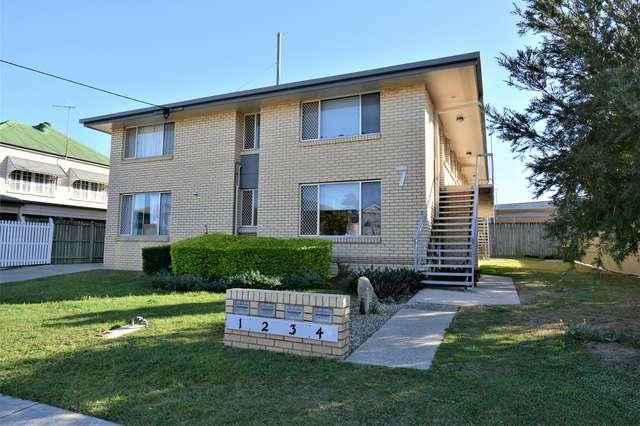 7 Goulburn Street, Gordon Park QLD 4031