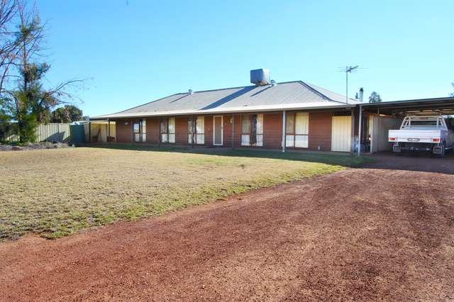 35 Doogan Road, Coomealla NSW 2717