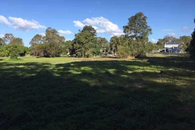 68 Swan Drive, Booral QLD 4655