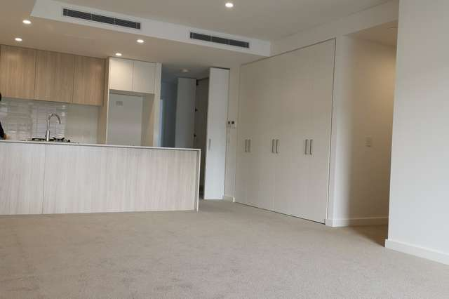 Building A 308/5 Adonis Avenue, Rouse Hill NSW 2155