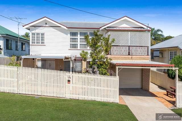 15 Princess Street, Cannon Hill QLD 4170