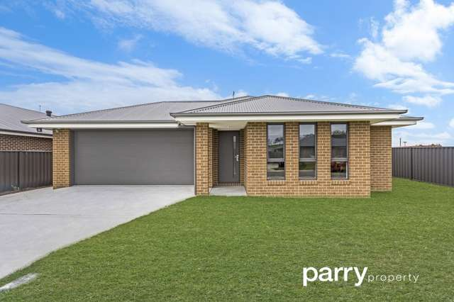 5 Effra Court, Perth TAS 7300