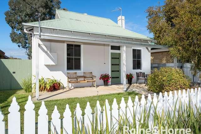 280 Kincaid Street, Wagga Wagga NSW 2650