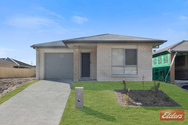 16 Almandin Street, Logan Reserve QLD 4133