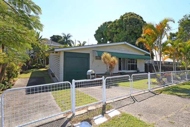 216 Torquay Terrace, Torquay QLD 4655