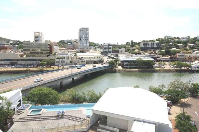 707/2 Dibbs Street, South Townsville QLD 4810