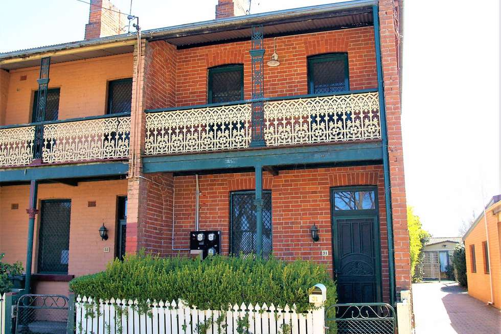 31 Havannah Street, Bathurst NSW 2795