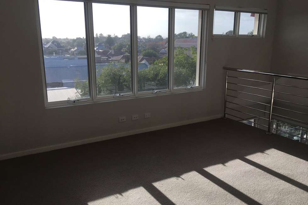 Fourth view of Homely apartment listing, 11/63A Second Avenue, Mount Lawley WA 6050