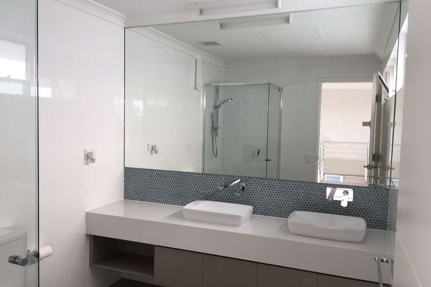 Sixth view of Homely apartment listing, 11/63A Second Avenue, Mount Lawley WA 6050
