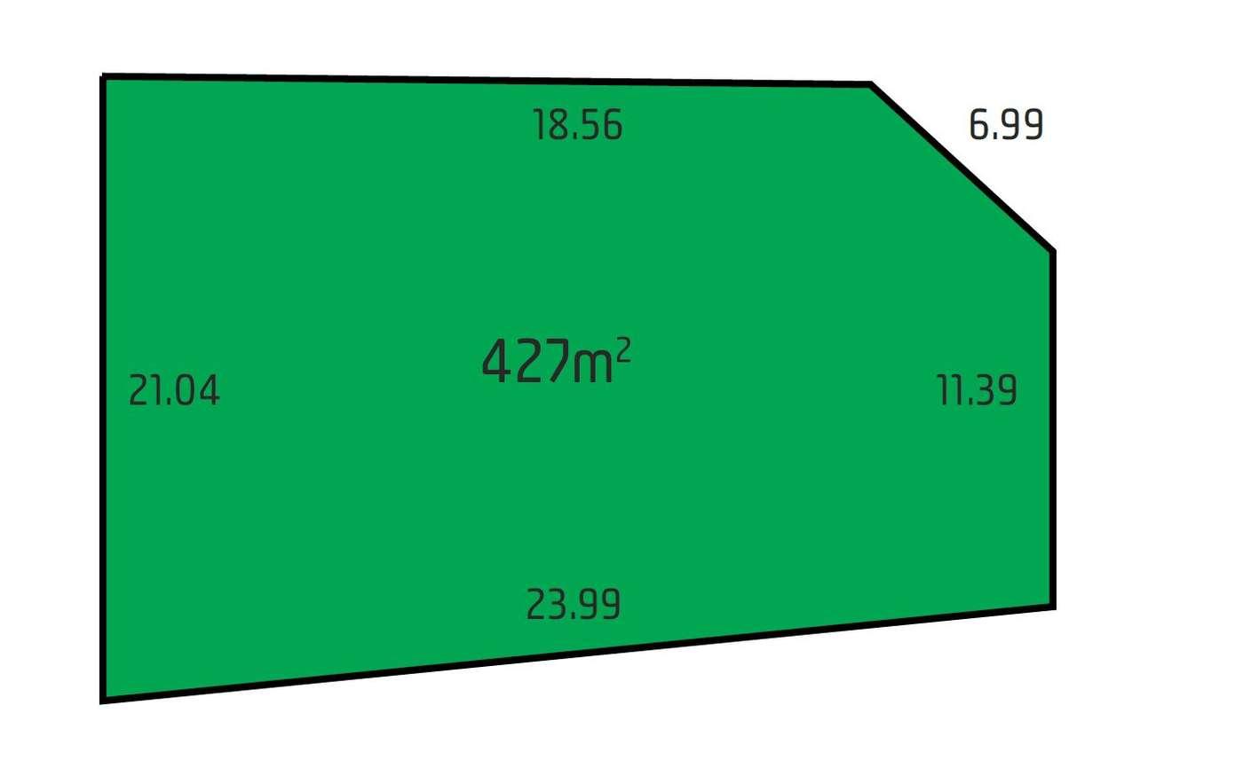 Main view of Homely  listing, 109 Flinders Street, Yokine, WA 6060