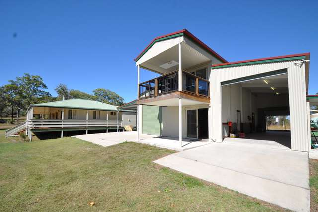 159 Masthead Drive, Agnes Water QLD 4677