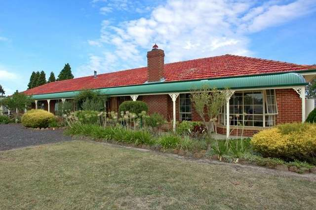 65 Summerhill Road, Wollert VIC 3750