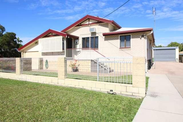 31 IRVING STREET, Ayr QLD 4807