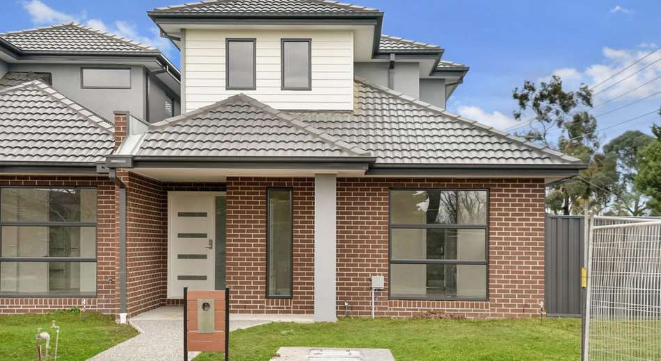 19A Mayfield Grove, Altona Meadows VIC 3028