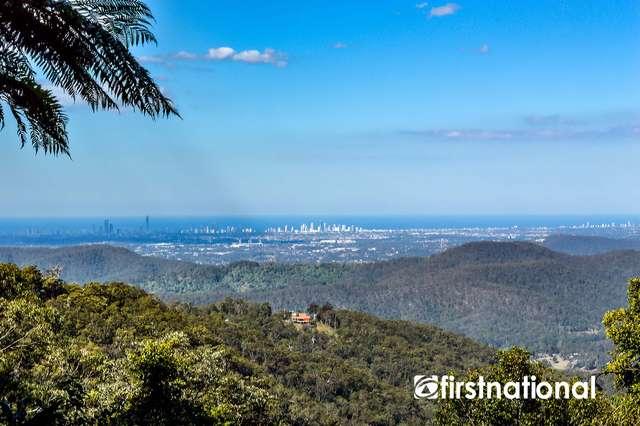 51 Staghorn Road, Tamborine Mountain QLD 4272