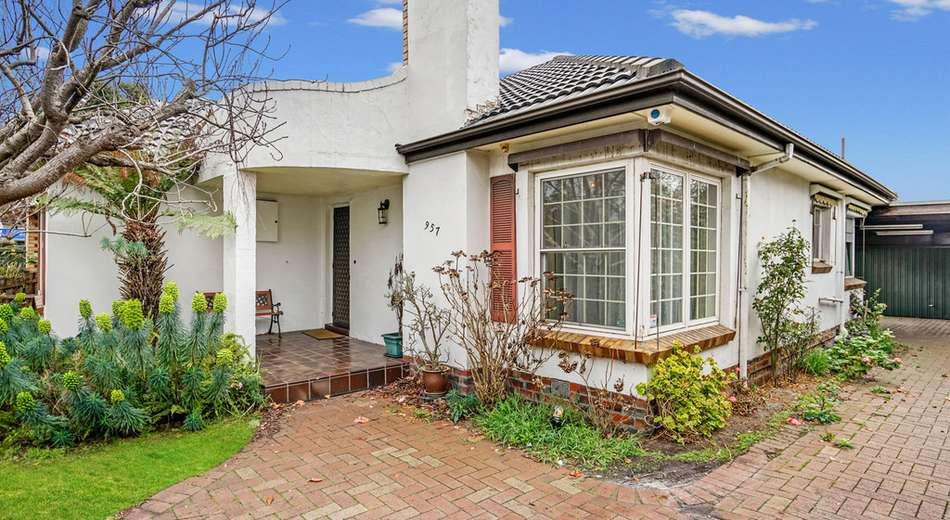 957 Centre Road, Bentleigh East VIC 3165