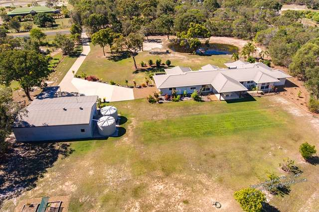 40 Bouch, Agnes Water QLD 4677