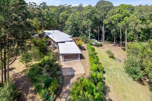 83 Flying Fox Road, Narooma NSW 2546
