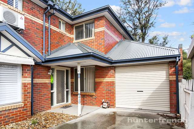 4/673 Geelong Road, Brooklyn VIC 3012