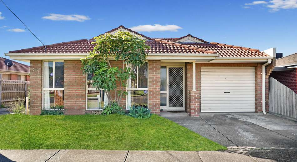 65 South Avenue, Altona Meadows VIC 3028