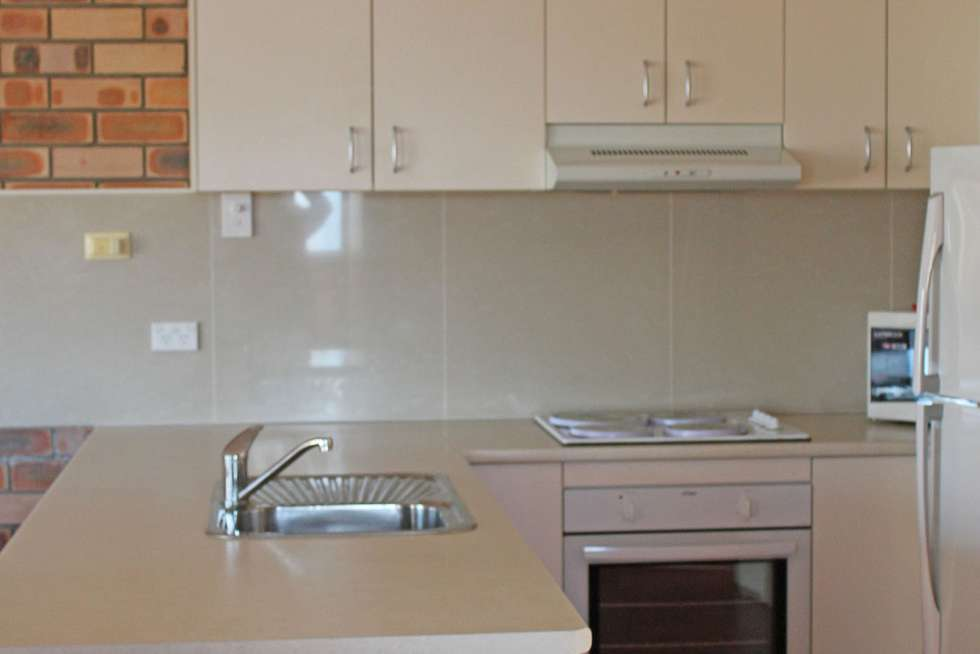 Third view of Homely unit listing, 12/692-696 BEACH ROAD, Surf Beach NSW 2536