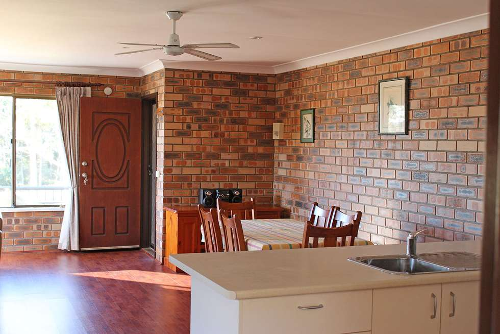 Fourth view of Homely unit listing, 12/692-696 BEACH ROAD, Surf Beach NSW 2536