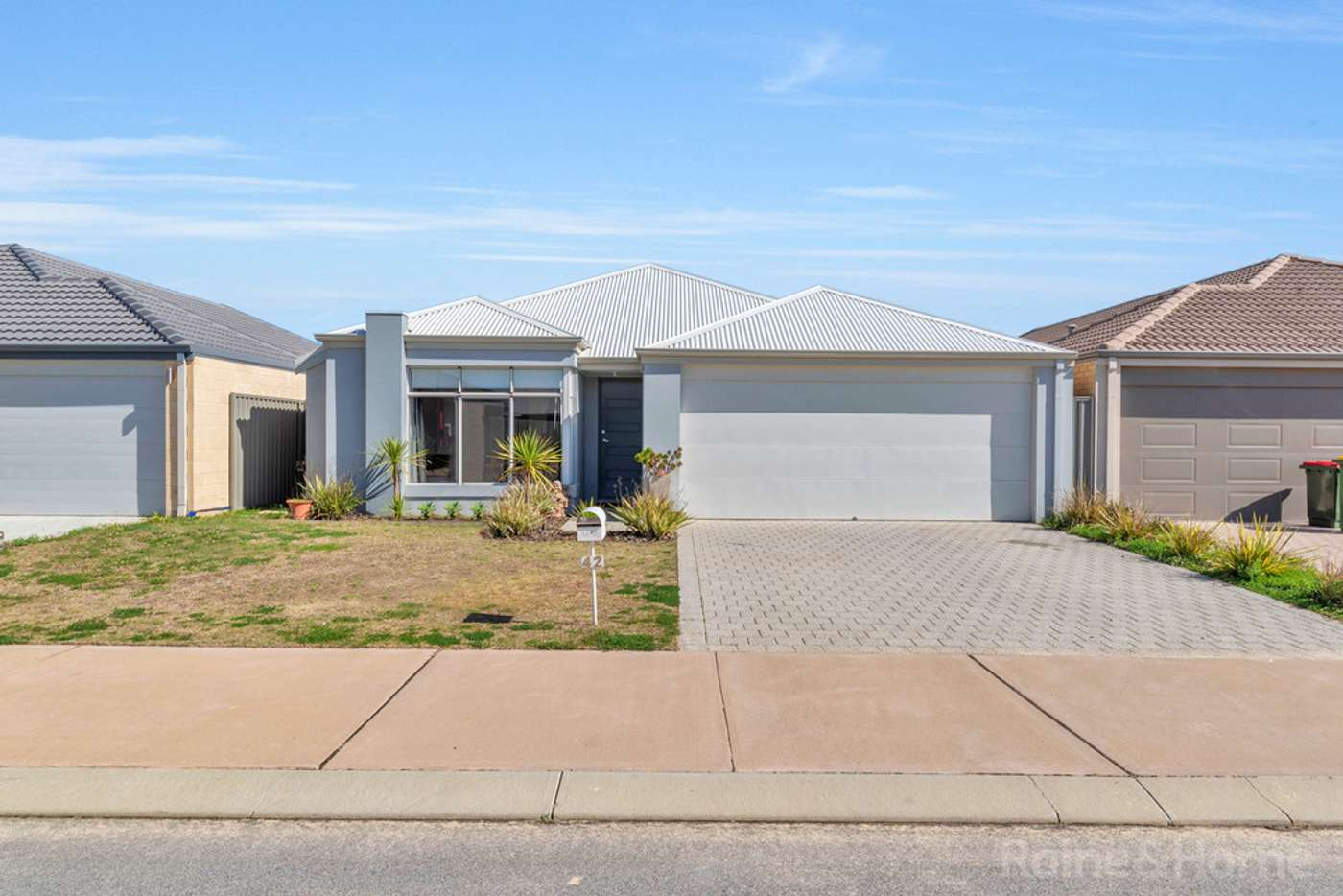 Main view of Homely house listing, 42 PEGUS MEANDER, South Yunderup WA 6208
