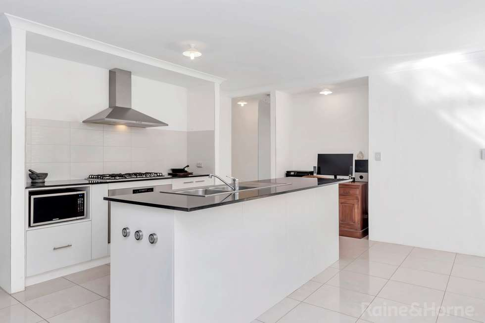 Second view of Homely house listing, 42 PEGUS MEANDER, South Yunderup WA 6208