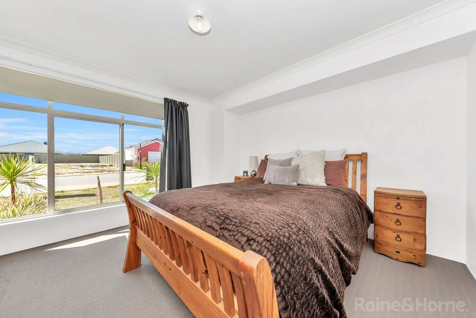 Third view of Homely house listing, 42 PEGUS MEANDER, South Yunderup WA 6208