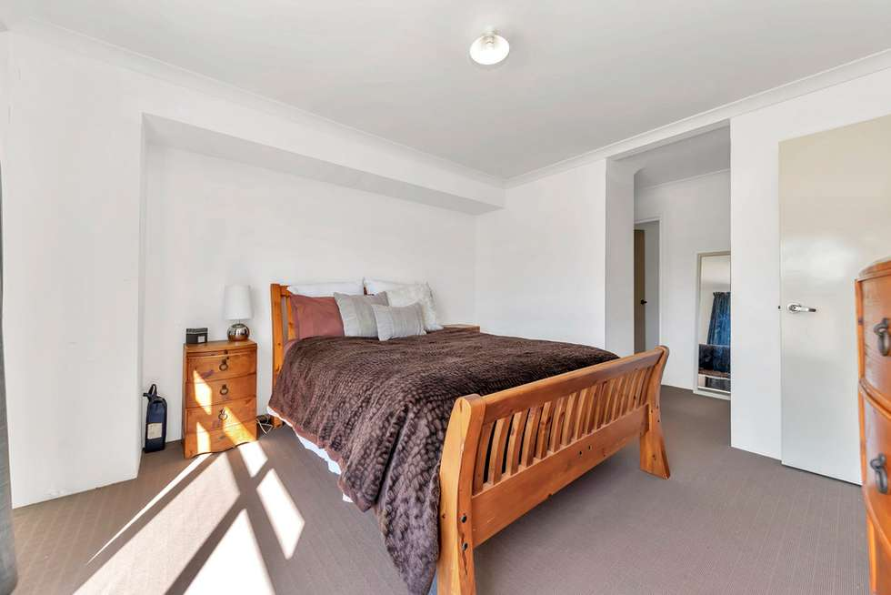 Fifth view of Homely house listing, 42 PEGUS MEANDER, South Yunderup WA 6208