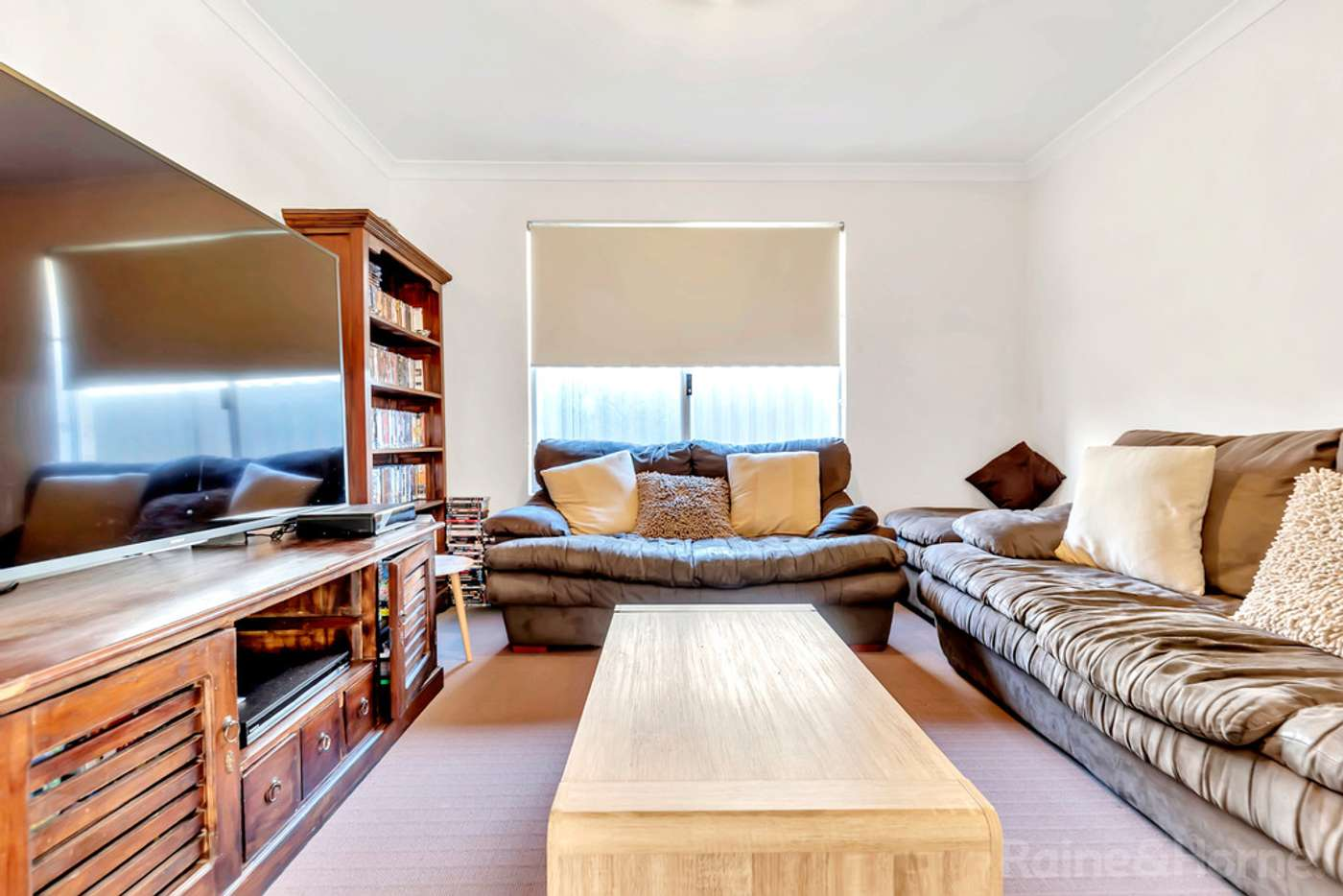 Seventh view of Homely house listing, 42 PEGUS MEANDER, South Yunderup WA 6208