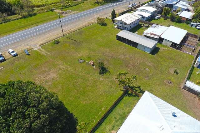 45 Peak Downs Highway, Ooralea QLD 4740