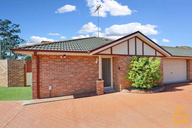 1/170-172 Victoria Street, Kingswood NSW 2747