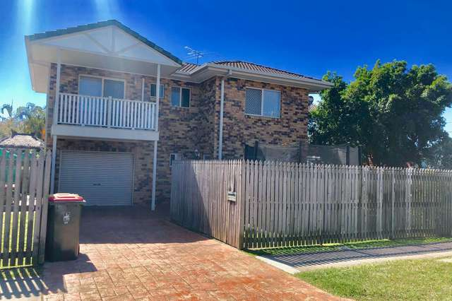 3/9 Buckland Road, Nundah QLD 4012