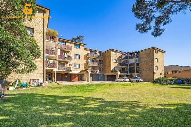 23/53-57 MCBURNEY ROAD, Cabramatta NSW 2166