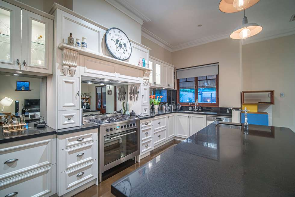 Second view of Homely house listing, 6 WATER STREET, Guildford WA 6055