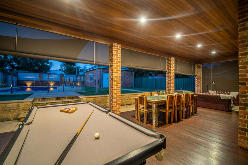 Third view of Homely house listing, 6 WATER STREET, Guildford WA 6055