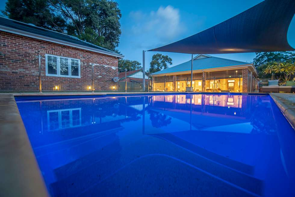 Fourth view of Homely house listing, 6 WATER STREET, Guildford WA 6055