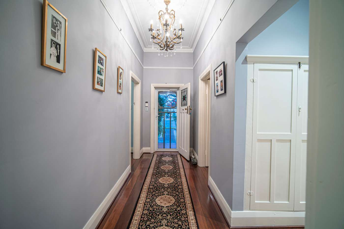 Sixth view of Homely house listing, 6 WATER STREET, Guildford WA 6055