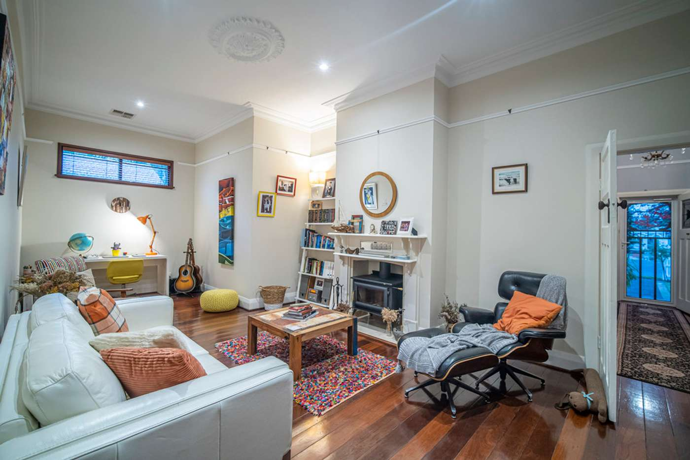 Seventh view of Homely house listing, 6 WATER STREET, Guildford WA 6055