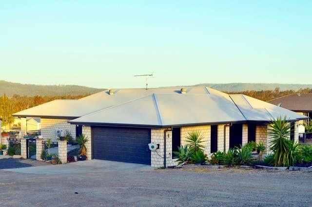 43 Nagle Crescent, Hatton Vale QLD 4341