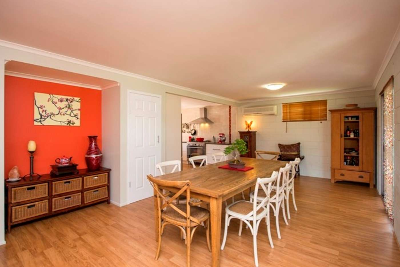 Sixth view of Homely house listing, 43 Helen Crescent, Wurdong Heights QLD 4680