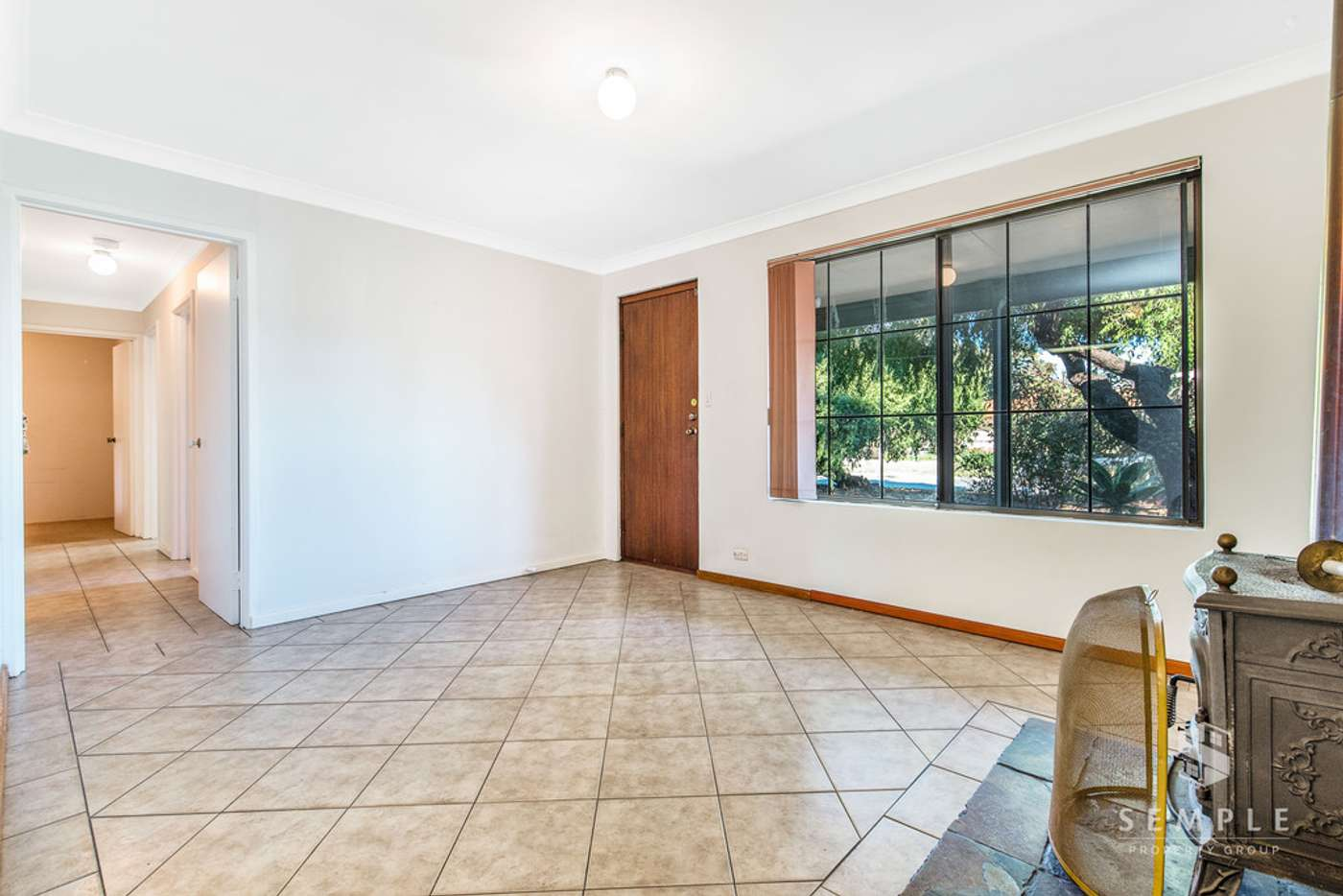Sixth view of Homely house listing, 18 Larkspur Cross, Yangebup WA 6164