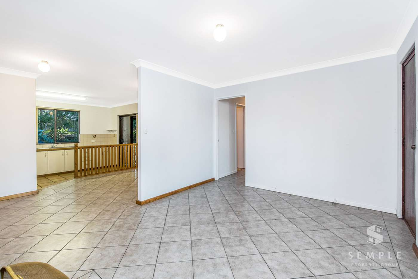 Seventh view of Homely house listing, 18 Larkspur Cross, Yangebup WA 6164