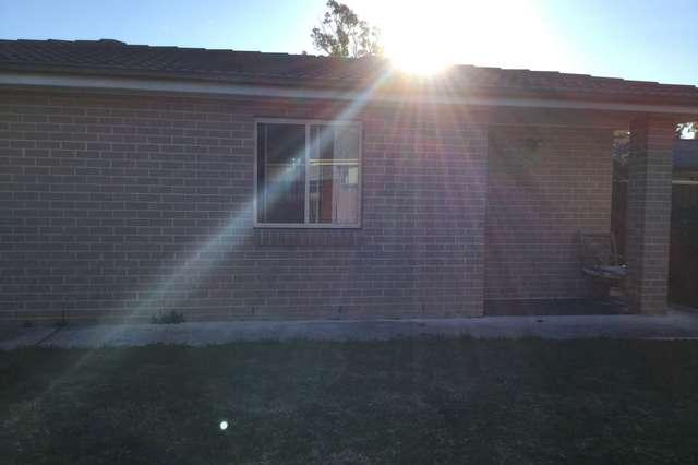 4B Hale Place, Fairfield Heights NSW 2165